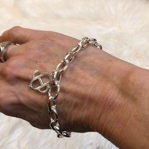 Stella & Dot bracelet 💕💕💕